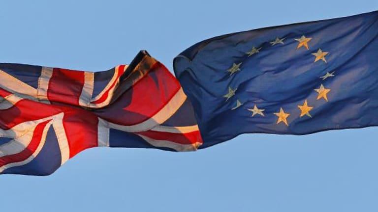 U.K. Lawmakers Set to Begin Two-Day Brexit Debate
