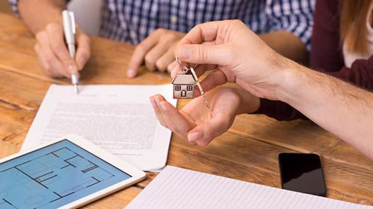 How to Get a Great Deal on Your First Home (Don't Tell Your Broker)