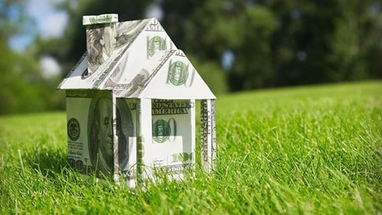 You Have No Idea How to Use a Home Equity Line of Credit