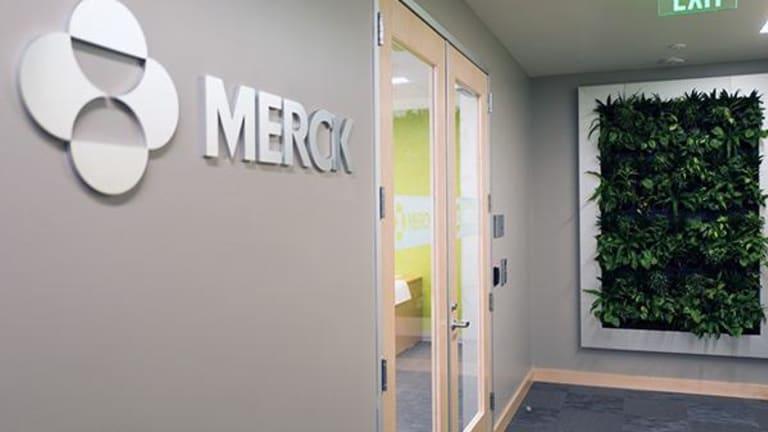 Austin to be Location of Merck IT Hub