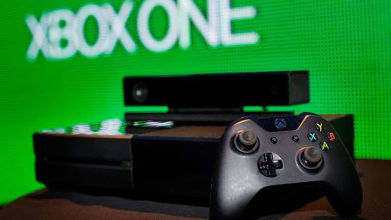 Why Microsoft Launching an Xbox Subscription Gaming Service Was Practically Inevitable