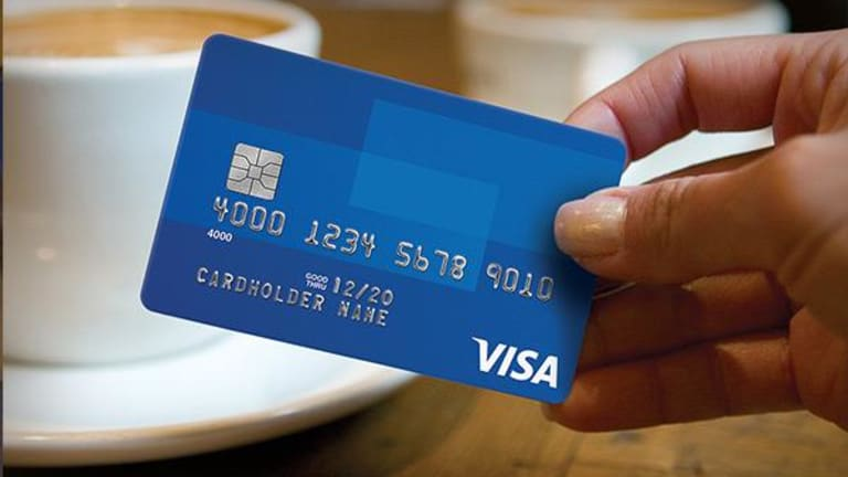 How to Tackle the High Costs of Long-Term Credit Card Debt