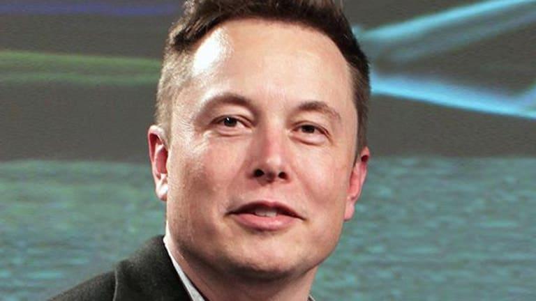 Tesla Stock Drops Following 4Q Miss