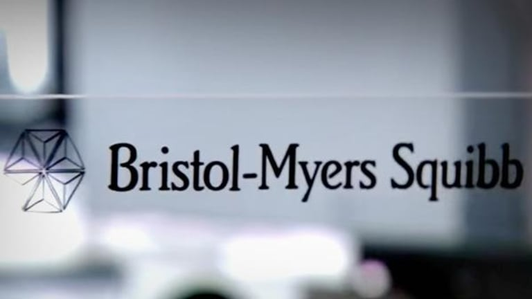 With Cancer Rival's Immuno-oncology Flop, Bristol-Myers Looks Less Enticing for Suitors Too