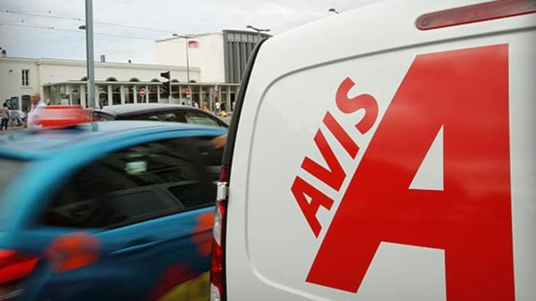 Avis Shares Just Got Run Over Again After a Brutal Earnings Whiff