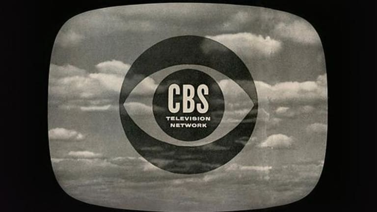 CBS Future Looks Bright Despite Revenue Miss: What Wall Street's Saying