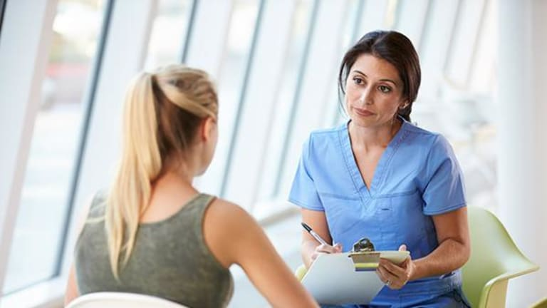How a Birth Control Patch Hurt Agile Therapeutics' Stock