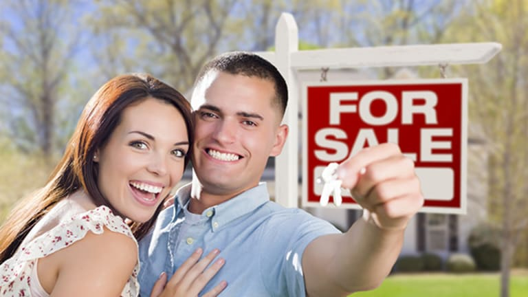 10 Easiest States for New Homebuyers