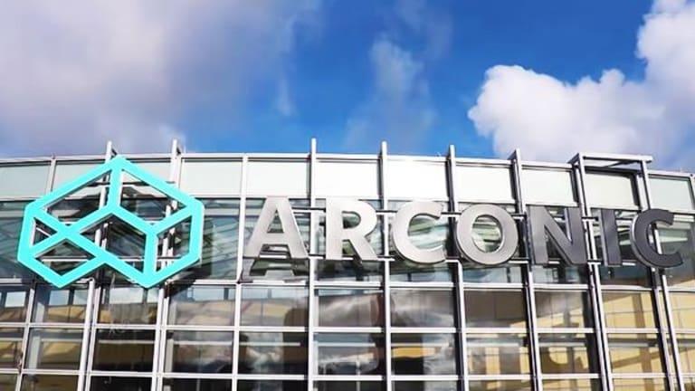 Arconic, Idexx Laboratories, AbbVie: 'Mad Money' Lightning Round