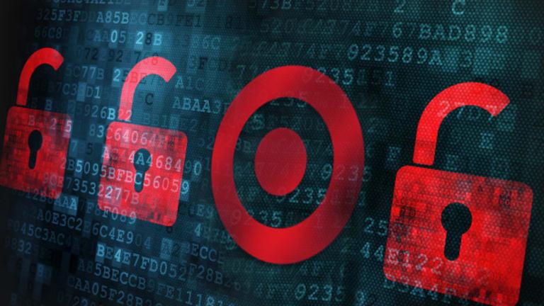 FBI: Yahoo! Hackers Used Spear Phishing to Target Employee