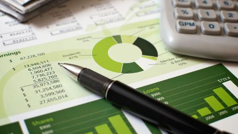 Is There a Dividend Tax? Your Guide to Taxes on Dividends