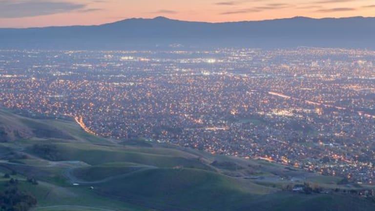 Silicon Valley DNA vs. NDAs