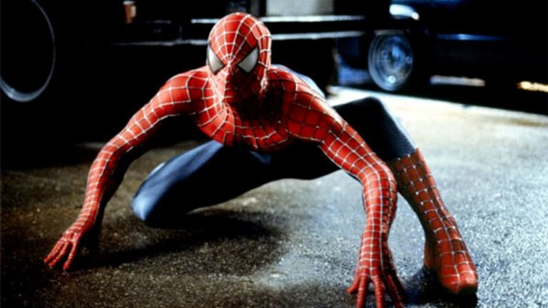 This Is How Much Money Each Actor That Has Played Spider-Man Has Raked In