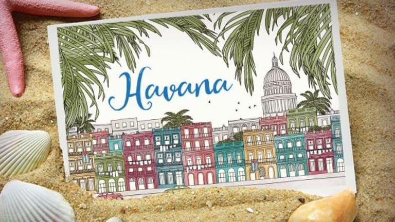 Trump to Tighten Cuba Travel Restrictions
