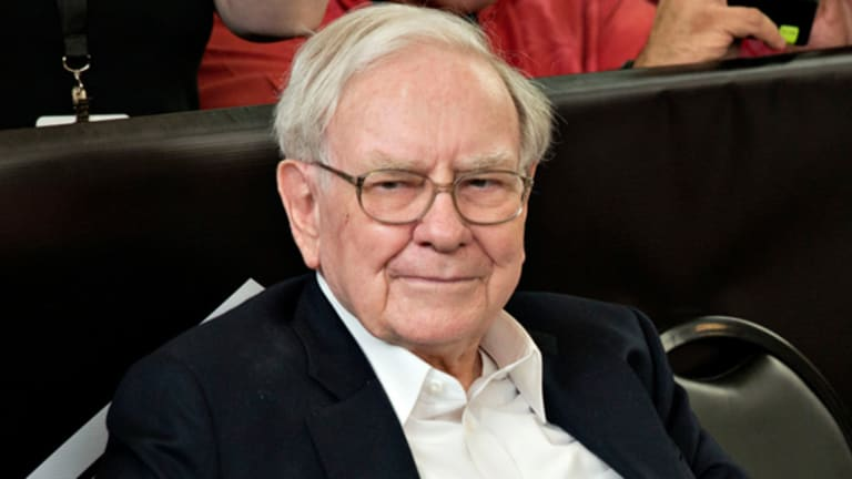 Why Warren Buffett Is the Most Extraordinary Billionaire in the World
