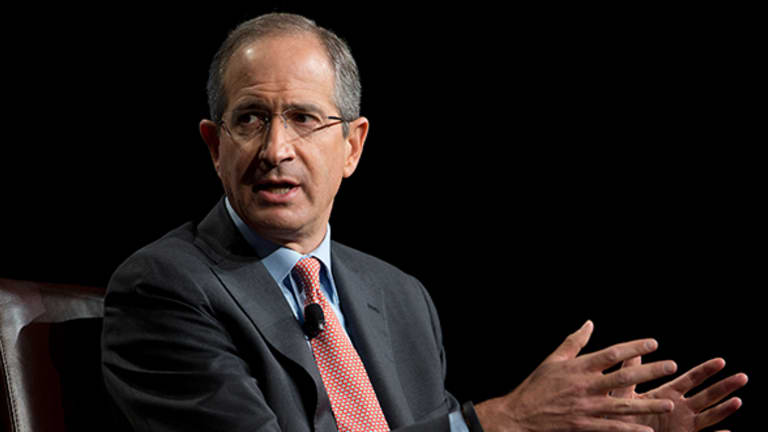 Comcast Is Really Glad It's Not Neck Deep in the Wireless Business