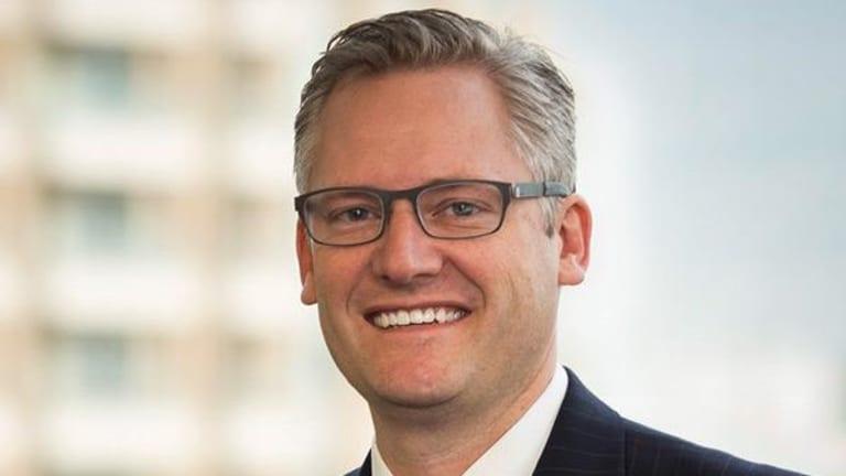 MoneyGram to Hold Merger Talks With Euronet