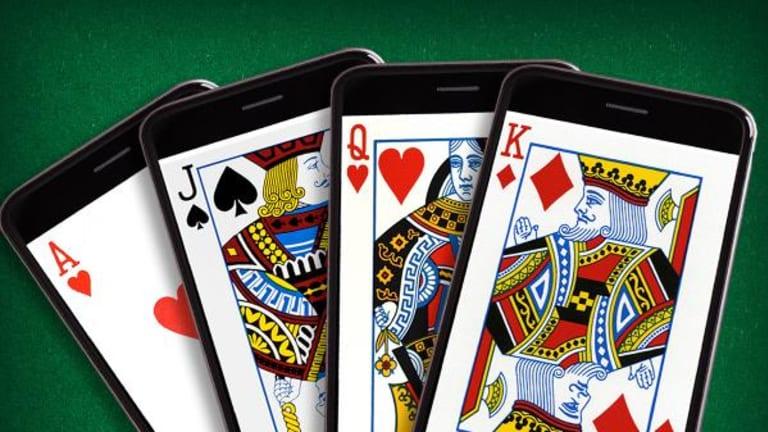 Georgia Gambling Bill Faces Strong Opposition