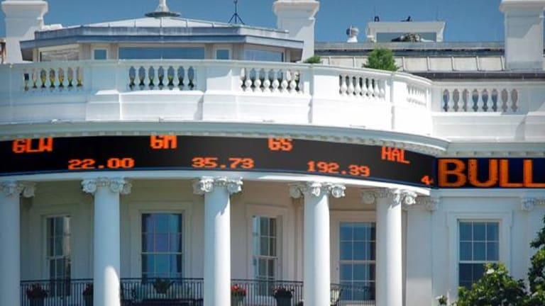 Stay Focused, People!: Cramer's 'Mad Money' Recap (Thursday, 6/8/17)