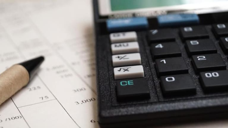 Understanding Tax Liability for Investments