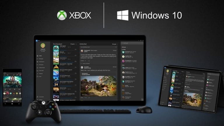 Xbox Game Pass to Debut June 1 With Over 100 Video Game Titles