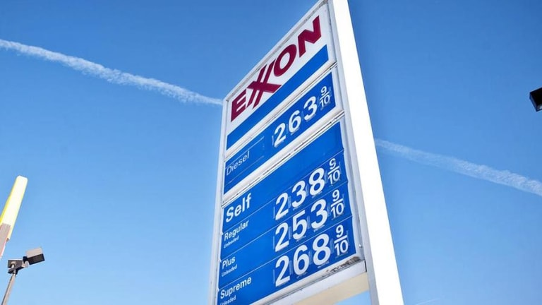 Exxon Mobil Prevails in Climate-Change Securities-Fraud Trial