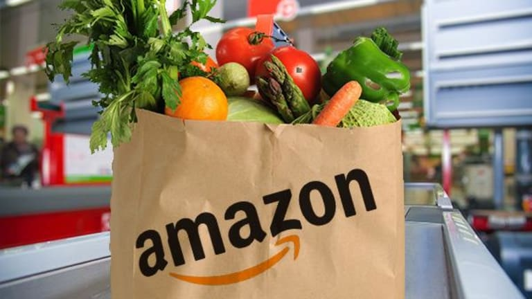We Just Visited a Whole Foods and Were Shocked By How Much Amazon Will Have to Slash Prices