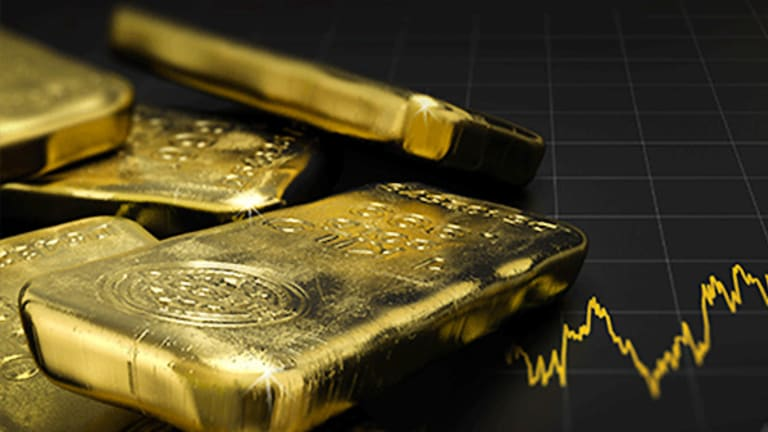 5 Precious Metals Plays on the 'Trumpcare' Fallout