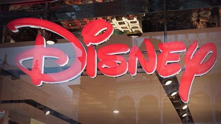 Disney Launches New Club Penguin Mobile App