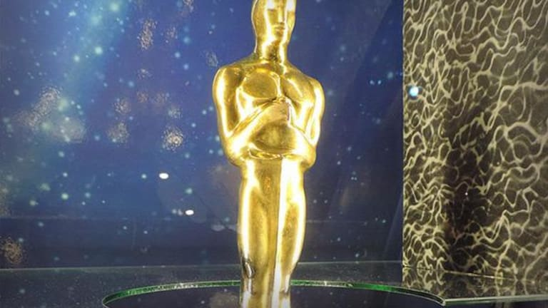 Academy Awards See Lowest Viewership in 9 Years
