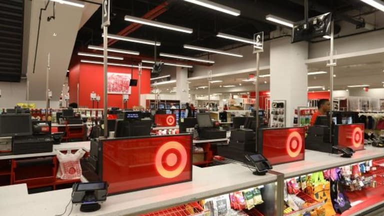 Struggling Target Still Plans to Invade Cities With Small Stores
