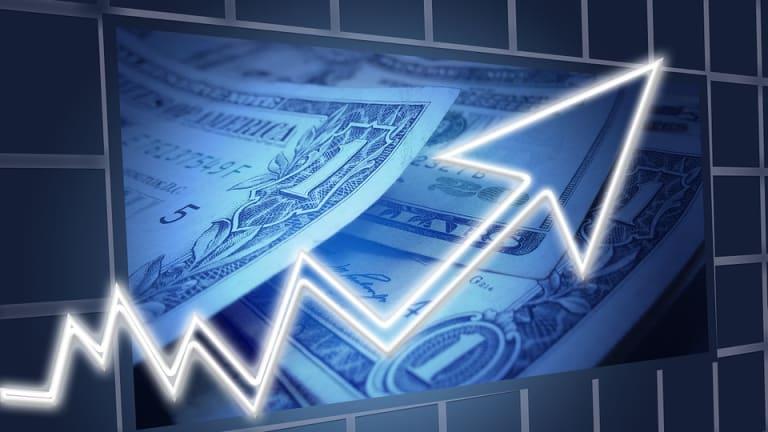 Move Over, REITs; BDCs Aren't Afraid of Increasing Interest Rates