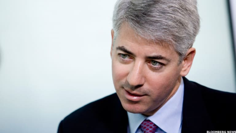 Herbalife Just Handed This Controversial Hedge Fund Manager Terrible News