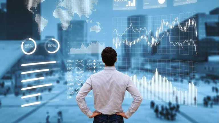 Overweight and Underweight Stocks: What Do They Mean?