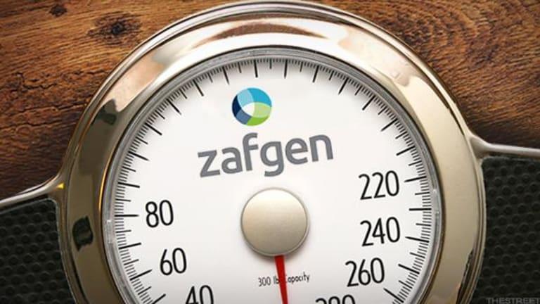 Zafgen Rebounds With a Safer Obesity Drug Targeting Diabetics