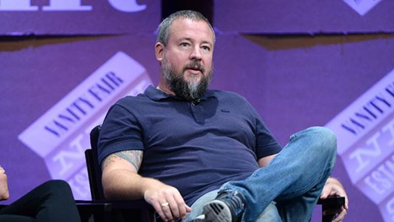 Vice Media Sure Doesn't Have Much Trouble Raising Millions and Millions of Dollars