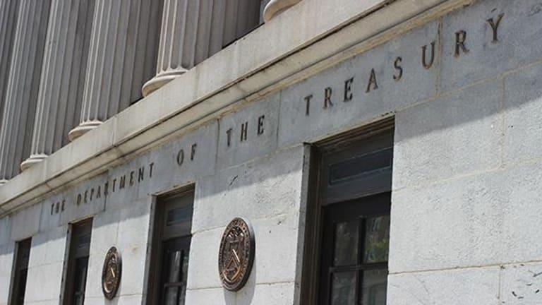 U.S.Credit-Rating Cut Unlikely as Debt Debate Nears, Moody's Says
