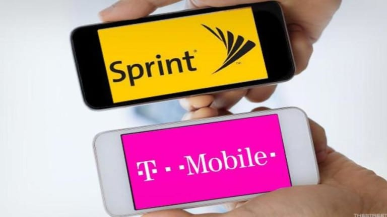 T-Mobile Shares Upgraded to Buy at Nomura With Higher Price Target