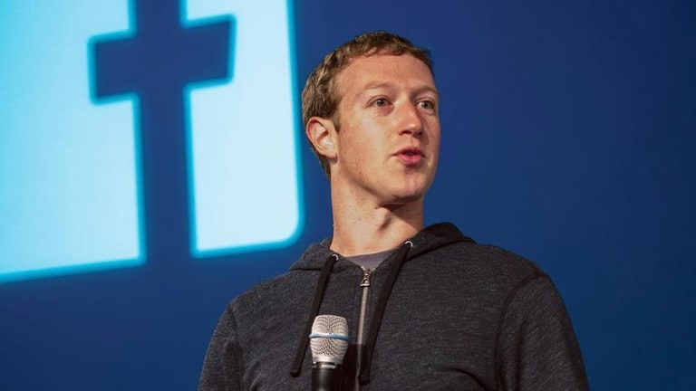 Facebook Bearishness Could Create a Great Opportunity for Investors