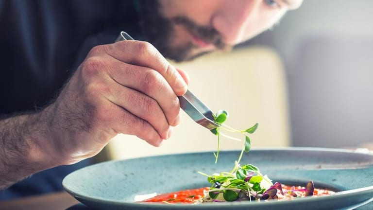 Insider Secrets to Getting Reservations at the Best Restaurants