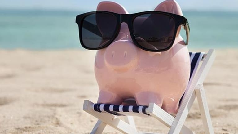 Here's How to Become a 401(k) Millionaire