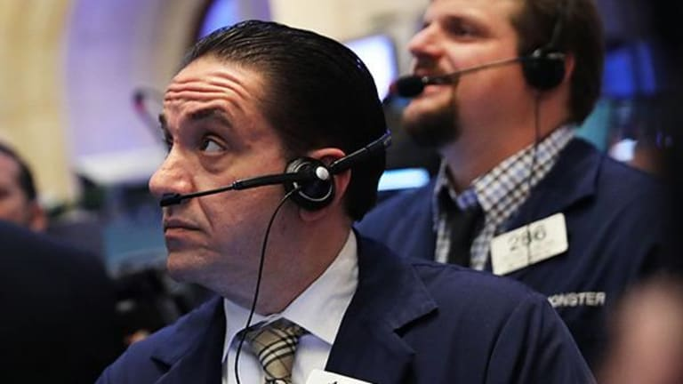 How to Find Opportunities in the Bond Market