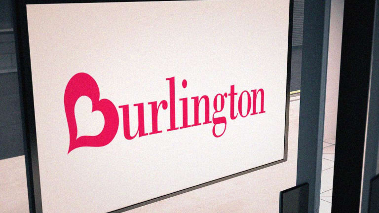 Burlington Stores Beats Q3 Earnings Forecast, Boosts 2019 Profit Guidance