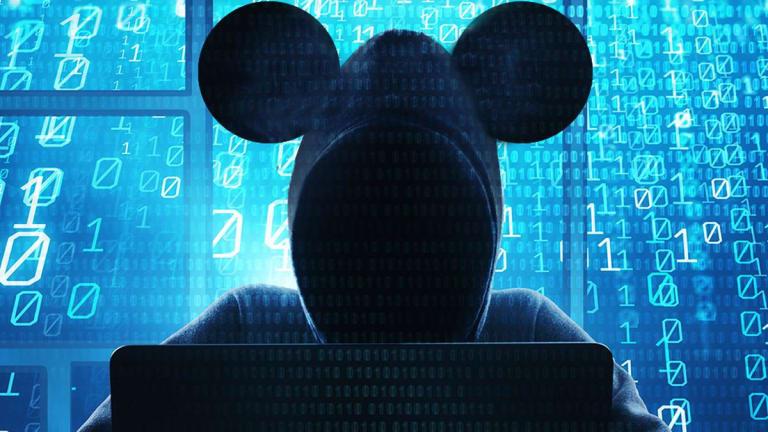 Disney+ Hacks Expose Thousands of Passwords on Dark Web