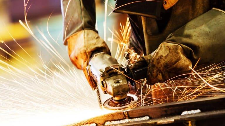 Cleveland-Cliffs to Buy AK Steel for $1.1 Billion