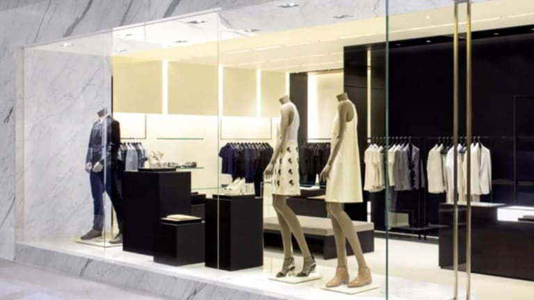 PVH Shifting to Acquisition Mode, Citi Analyst Says, Lifts Stock Target to $102