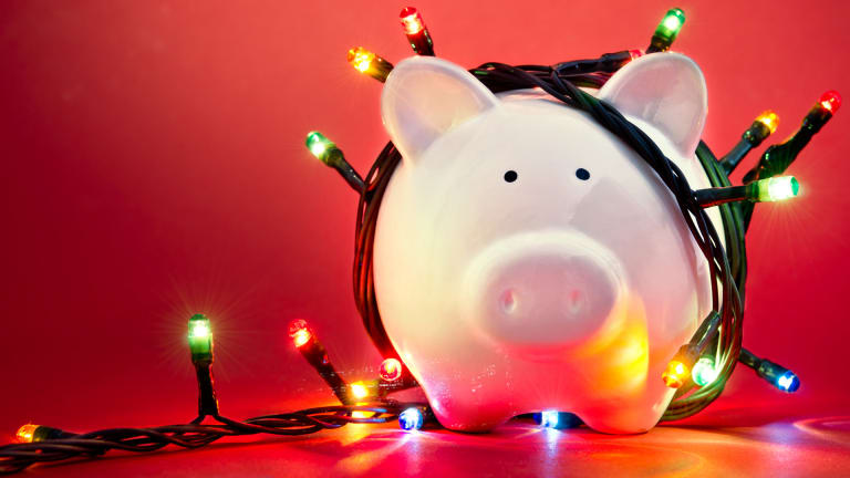 15 Ways to Pay Down Holiday Debt