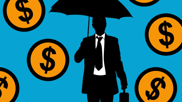 How Much Do Insurance Agents Make in 2020?