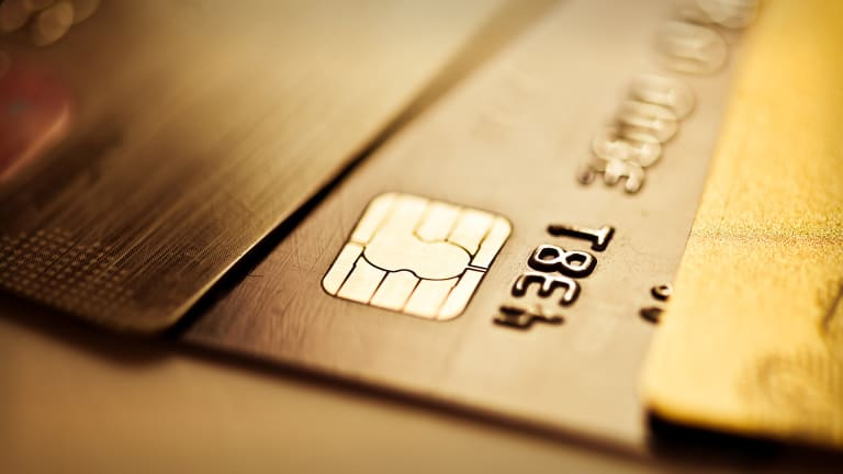 History of the Credit Card: Origins, Laws and Timeline