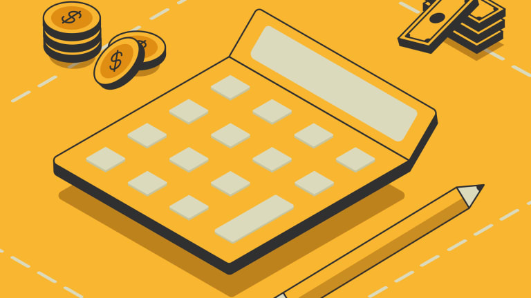 What Are Pre-Tax Deductions? Definition and Example
